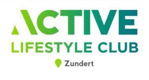 Active Lifestyle Zundert